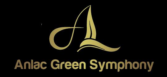 An Lạc Green Symphony – Khu đô thị Đại Học Vân Canh